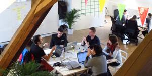 judith gentz_lean-startup-weekend